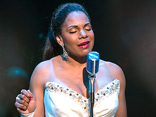 Audra McDonald Makes Broadway History Amid Tears and Cheers