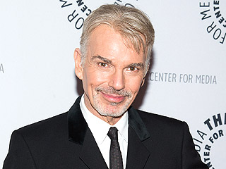 Who Got Billy Bob Thornton to Dress Up as a Ladybug?
