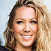 Colbie Caillat to Sing National Anthem at NBA Finals on Father's Day | Colbie Caillat
