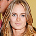 Is Cressida Bonas Even More Stunning Since Her Split from Prince Harry?