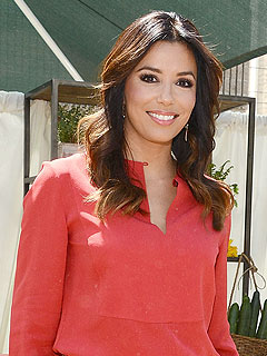 Eva Longoria: Having Kids Is 'Just Not in My Future' | Eva Longoria