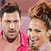 Maks Chmerkovskiy Tweets Message Amid Jennifer Lopez Dating Rumors | Jennifer Lopez, Maksim Chmerkovskiy