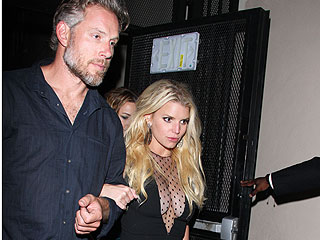 All About Jessica Simpson's Bachelorette Party | Jessica Simpson