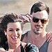 Who Is Lea Michele's New Man? | Lea Michele