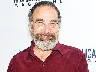 Mandy Patinkin Takes Issue with Ted Cruz's Princess Bride Superfandom