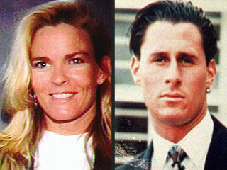 20 Years Later: Nicole Brown Simpson and Ronald Goldman Remembered