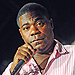 Tracy Morgan Speaks Out: I Did Not
