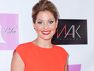 Body Backlash: Candace Cameron Bure Criticized for Cleanse