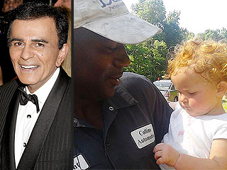 PEOPLE Readers Mourn Casey Kasem's Death, Celebrate a Baby's Rescue