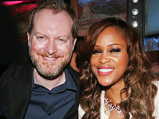 Eve on Her Marriage: 'It's the Realest Relationship I've Ever Had'
