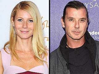 What Made Gwyneth Paltrow Cry?