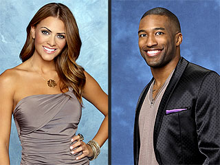 Who Are the Newest Contestants on Bachelor in Paradise?