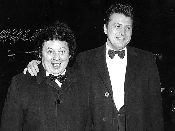 Comedian Steve Rossi Dies| Death, Tributes, Cancer, Las Vegas, The Merv Griffin Show, The Ed Sullivan Show, The Tonight Show with Johnny Carson
