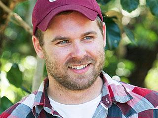 Caleb Bankston Death: Jeff Probst, Fellow Contestants Mourn Survivor Star