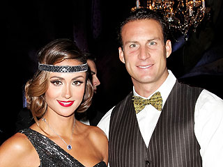 Model Katie Cleary's Husband, Andrew Stern, Commits Suicide