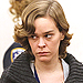 Mom Accused in Salt Poisoning of 5-Year-Old Says Child May Be Responsible for His Death