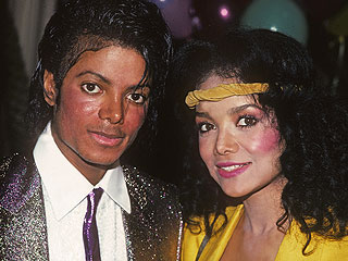 La Toya Jackson: 'Do Something Kind' in Honor of My Brother Michael