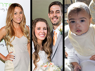 The Coolest 1st Birthday Party Ever, an Insta-Worthy Bachelorette Bash & More Weekend News