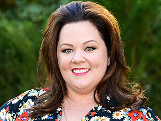 Melissa McCarthy's Emotional Interview: 'I Never Felt Like I Needed to Change'