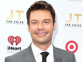 Ryan Seacrest Attempts the Bikini Kleanse to Get Beach-Ready this Summer