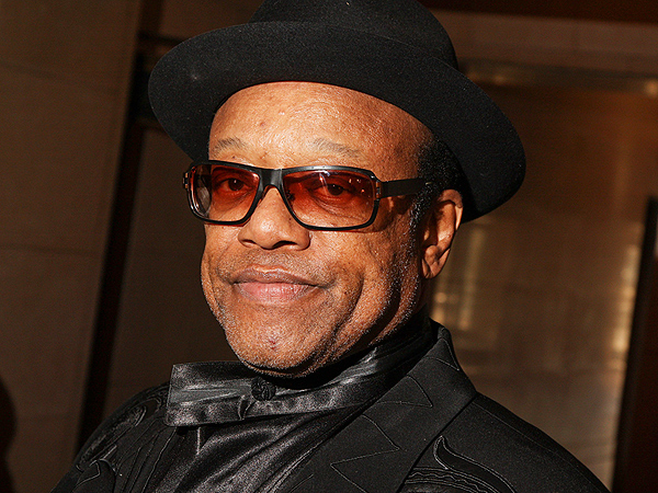 Bobby Womack Dead: Legendary Soul Singer-Songwriter Was 70