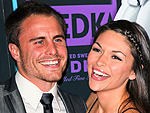 Why Are Stephen and DeAnna Pappas Stagliano Falling in Love All Over Again?