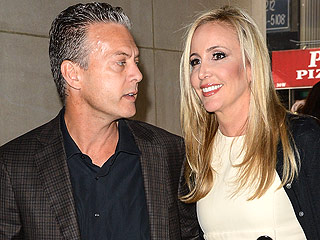 RHOC Recap: Vicki Gunvalson Tries to Fix Shannon Beador's Troubled Marriage