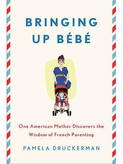 What We're Reading This Weekend: Best Sellers  Emma Straub, What We're Reading, Donna Tartt, Pamela Druckerman