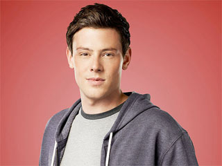 Glee Cast Remembers Cory Monteith