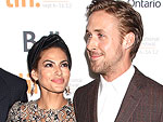 Ryan Gosling and Eva Mendes Expecting First Child