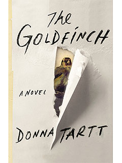 What We're Reading This Weekend: Best Sellers| Emma Straub, What We're Reading, Donna Tartt, Pamela Druckerman