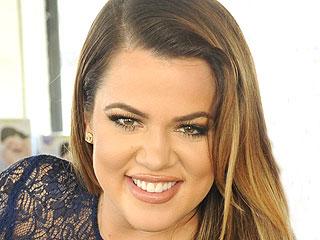 Khloé Kardashian Addresses Pregnancy Rumors | Khloe Kardashian