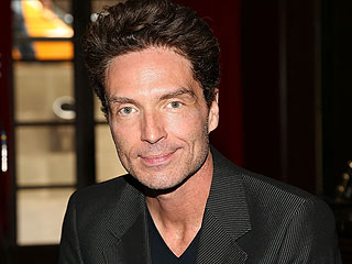 Richard Marx on His Divorce: 'It Has Been a Painful Time'