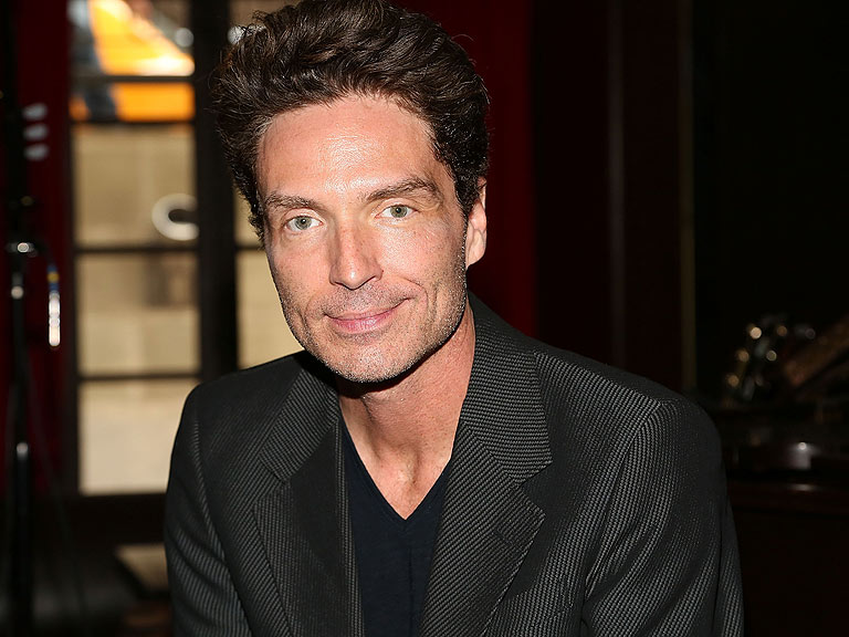Richard Marx on His Divorce   It Has Been a Painful Time Richard Marx