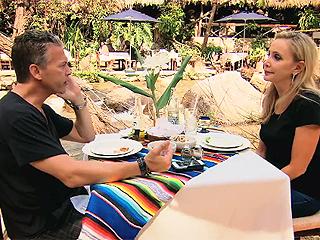 RHOC Recap: 'I'm Done Wasting My Life,' Shannon Beador's Husband Tells Her
