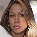 Stacey Dash Opens Up About Her Fox News Gig – And That Kanye Controversy