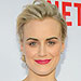 Taylor Schilling Almost Missed the Emmy Nominations | Taylor Schilling