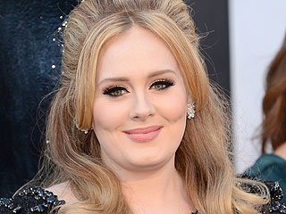 'Rumor Has It' Adele's New Album Is Dropping – but Is It True?