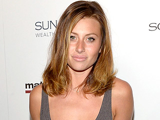 Aly Michalka on Her Beach Proposal: 'I Didn't See It Coming'   Aly Michalka
