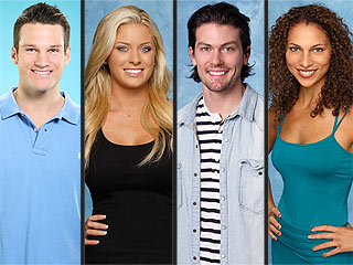 Full Bachelor in Paradise Cast Revealed – Plus Find Out the Surprising Twist!