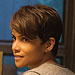 Extant Recap: Molly's Baby Secret Is Finally Out – and It May Be Time to Run! | Halle Berry
