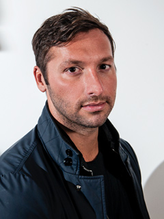 Olympic Swimmer Ian Thorpe: 'I'm Comfortable Saying I'm Gay'