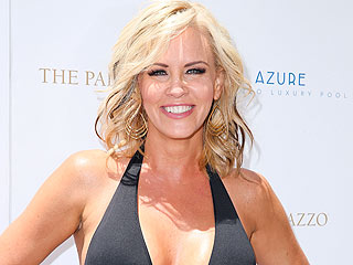 Jenny McCarthy's Laid-Back Wedding Plans: I Could Get Married in a KFC