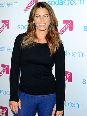 Jillian Michaels: Why I Left the Biggest Loser