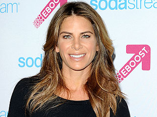 Jillian Michaels Reveals Why She Really Left Loser
