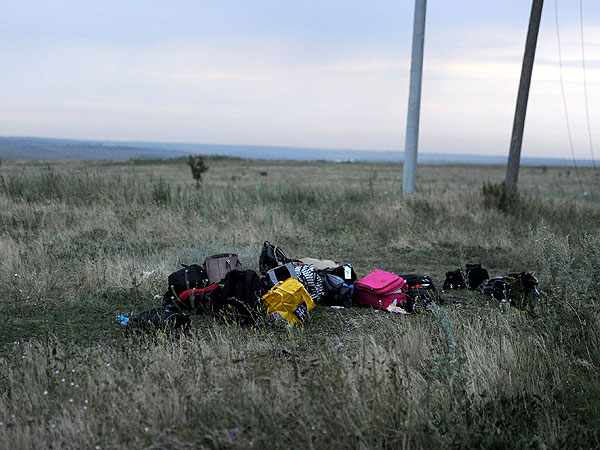 Six Devastating Photos from the Wreckage of the Malaysia Airlines Plane Crash  Death, Malaysia Airlines Flight 17, Malaysia Airlines Flight 370, Personal Tragedy, Barack Obama