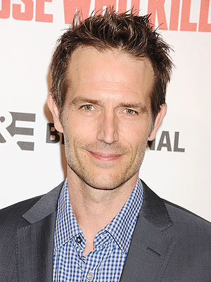 Michael Vartan and Lauren Skaar Are Divorcing