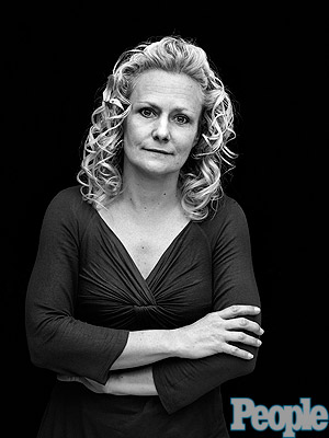 Pamela Smart: Conspiracy Conviction in Husband's Murder, Hoping for Freedom