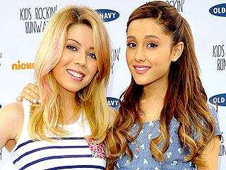 Ariana Grande Confirms Sam & Cat Is Canceled Amid First-Season Controversy