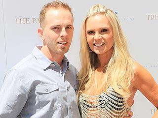 The Real Housewives of Orange County's Tamra Barney Is Going to Be a Grandma